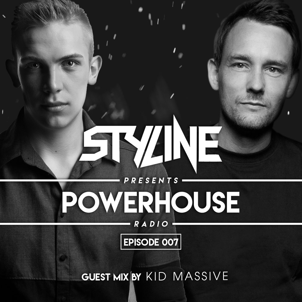 POWER HOUSE RADIO #7 (KID MASSIVE GUESTMIX).jpg