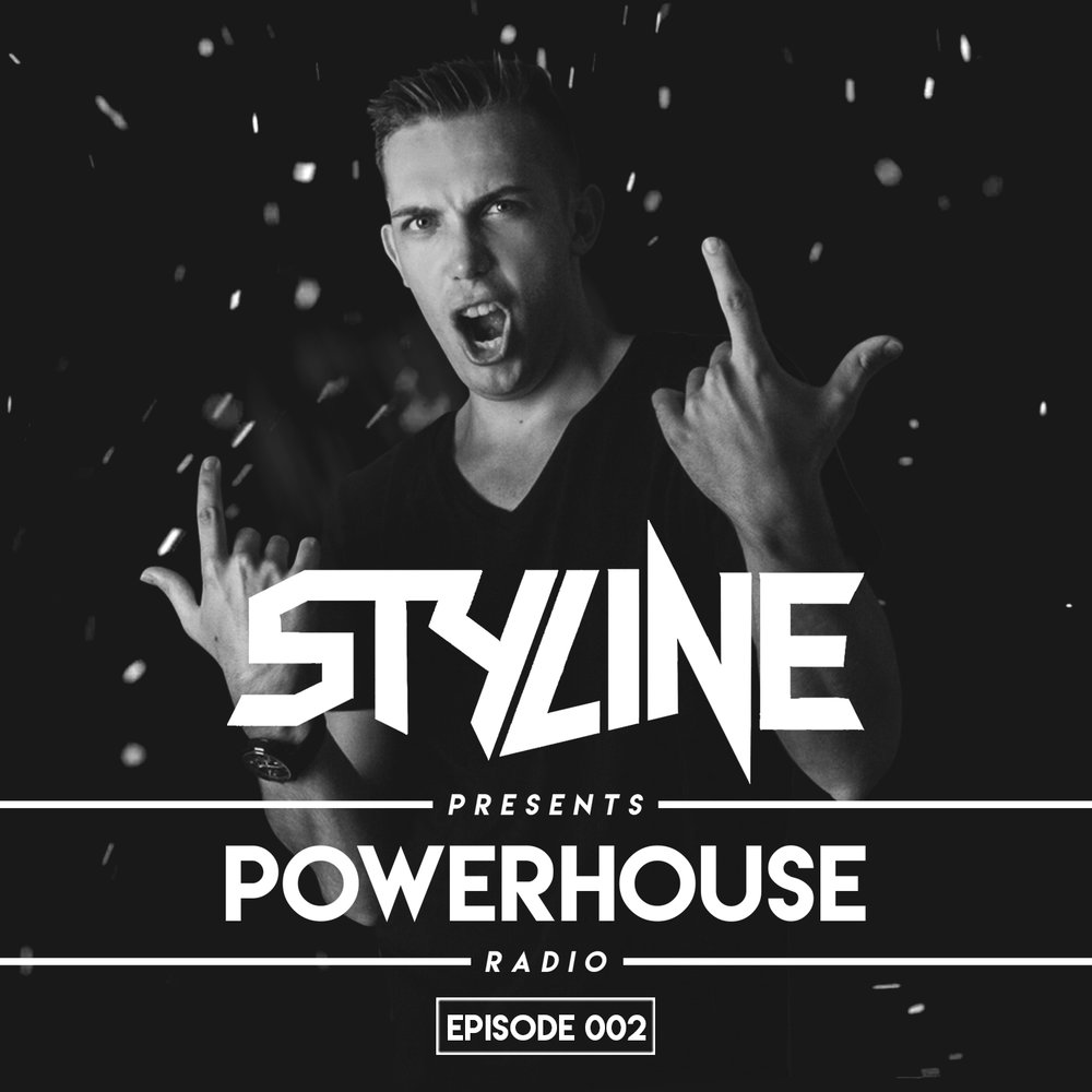 POWER HOUSE RADIO #2.jpg