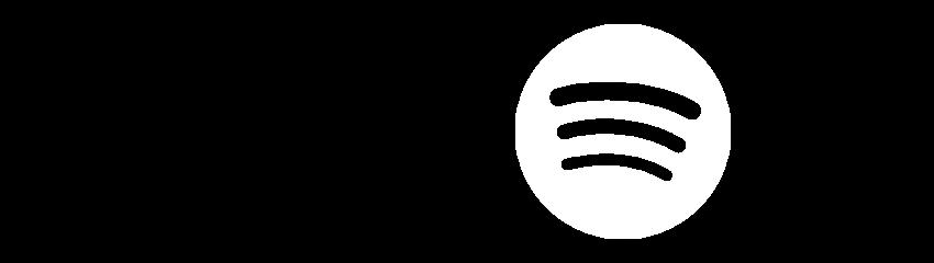 Power House Radio Spotify