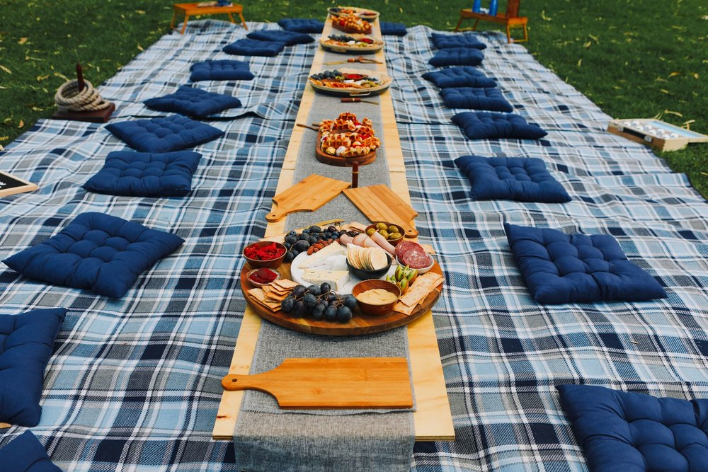 Melbourne Picnic Packages.JPG