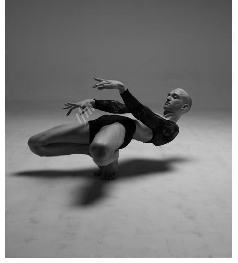 Melbourne Ballet Company Season 2017