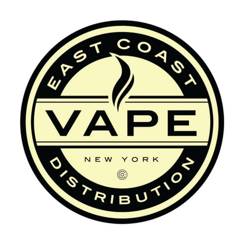 East Coast Vape Distribution