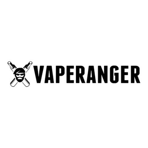 Vaperanger Wholesale