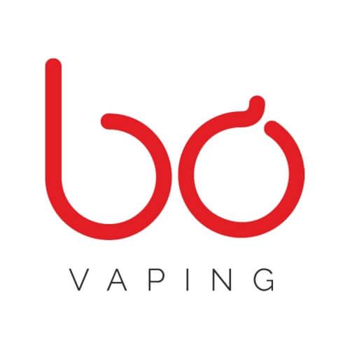 Bo Vaping