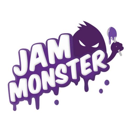 Jam Monster Liquids