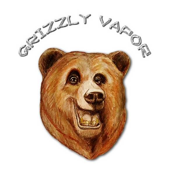 Grizzly Vapors