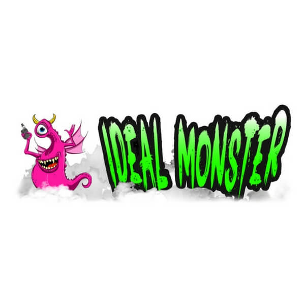 Ideal Monster