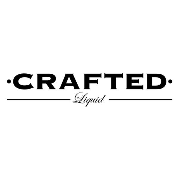 Crafted Liquid