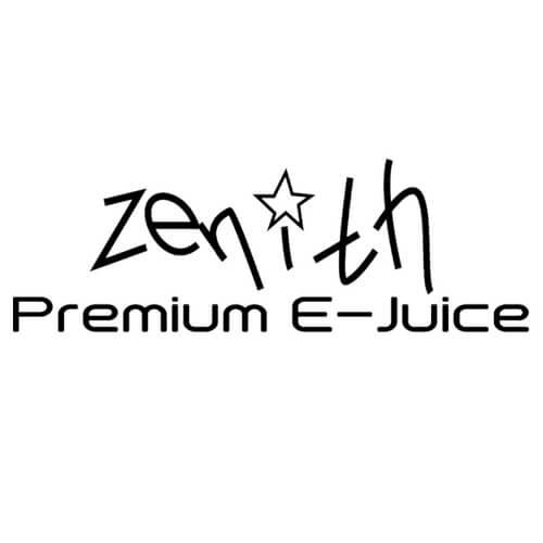 Zenith E-Juice
