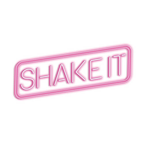 Shake It E-Liquid