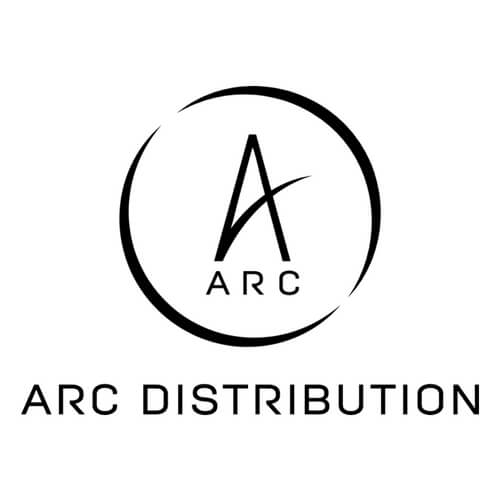 ARC Distribution