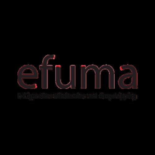 Efuma.com