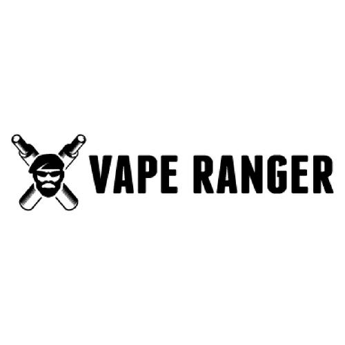 VapeRanger.com