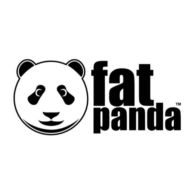 Fat Panda Vape