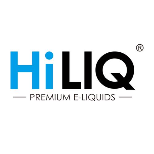 HiLIQ