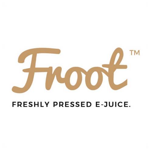 Froot E-Liquid