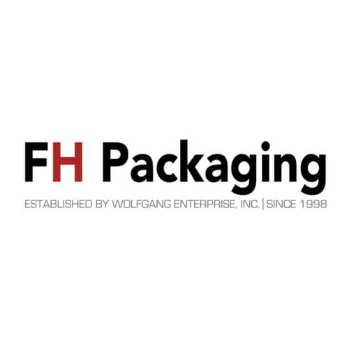 FH Packaging