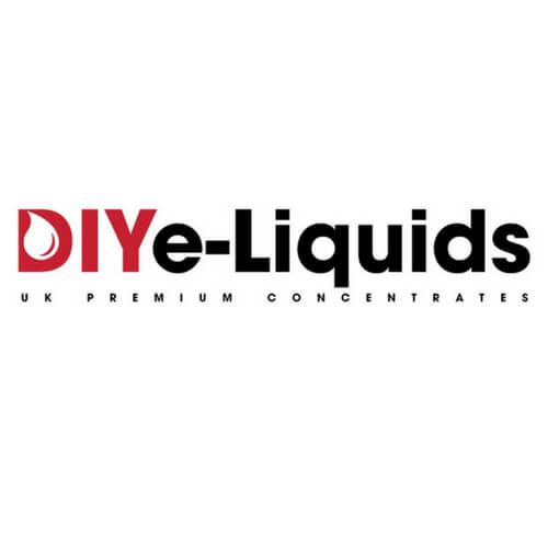 DIY e-Liquids