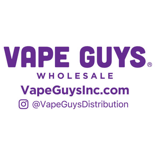 Vape Guys Inc.