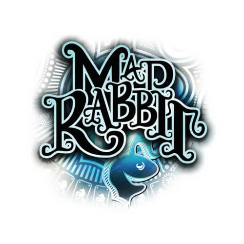 Mad Rabbit LLC