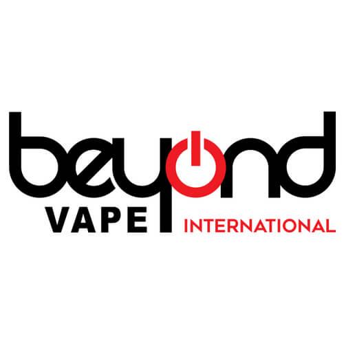 Beyond Vape Intl.