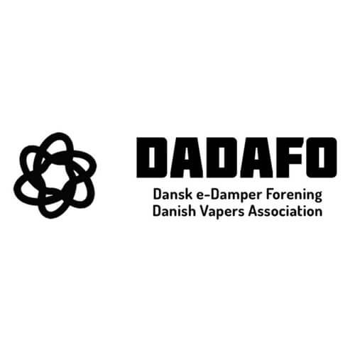 Dadafo DK