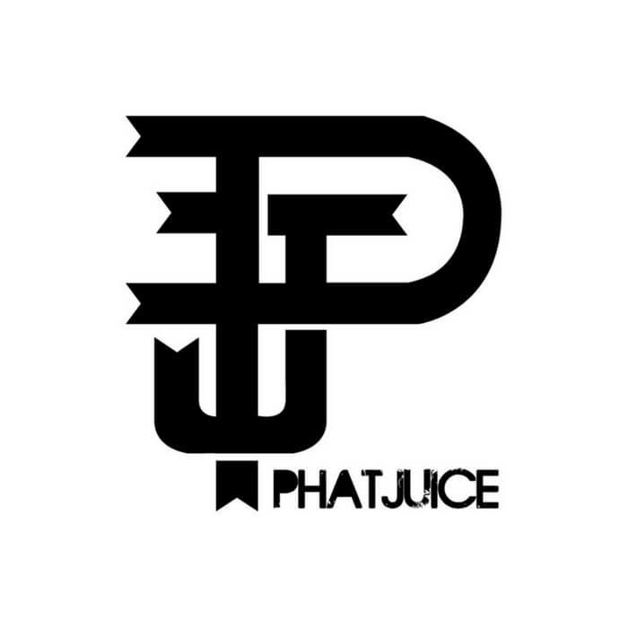 PhatJuice