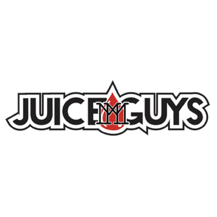 Juice Guys Distro