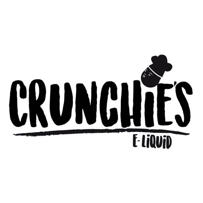 Crunchies E-Liquid