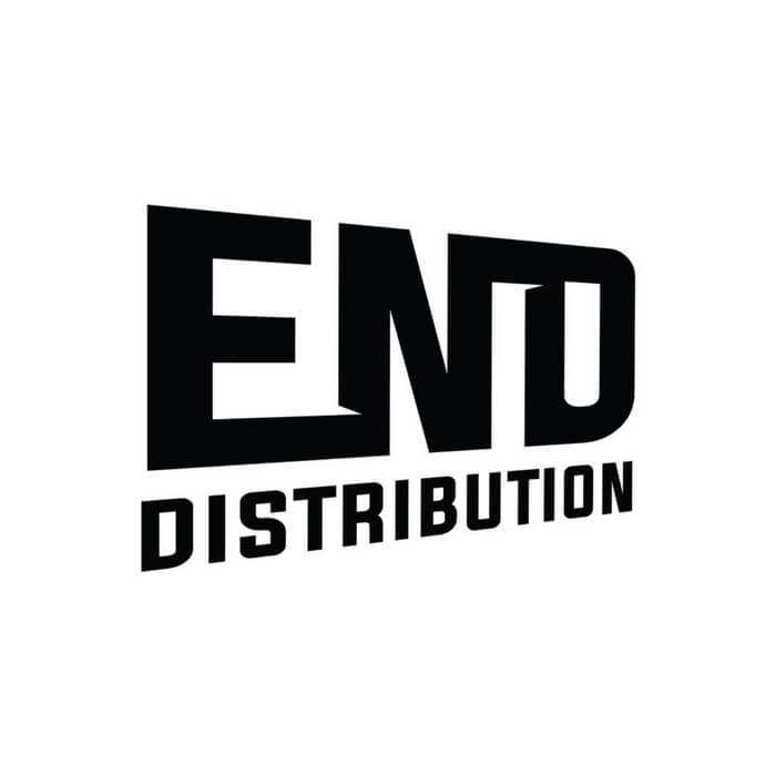END Distribution