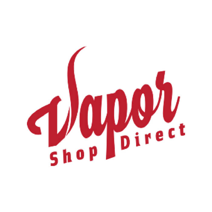Vapor Shop Direct