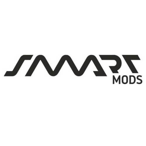 Smart Mods