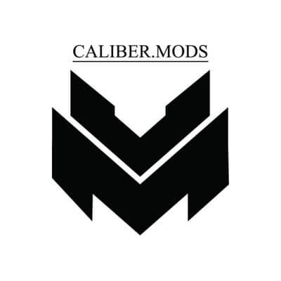 CaliberMods