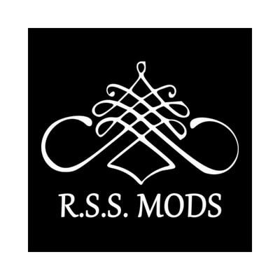 R.S.S. Mods