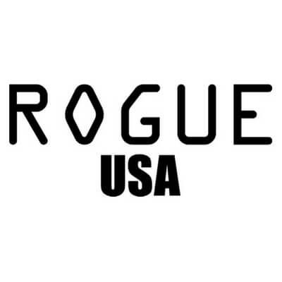 Rogue USA