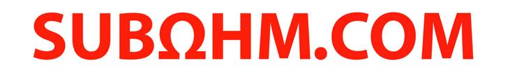 subohm_logo-vape_scandinavia