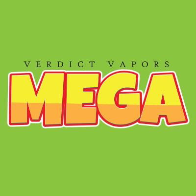 Mega Vape