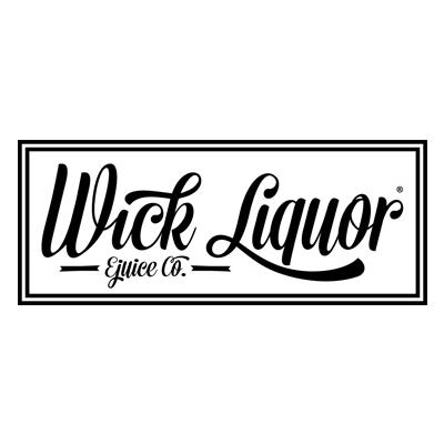 Wick N Liquor