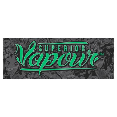 Superior Vapour