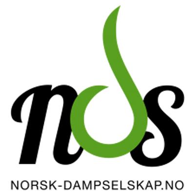 NOS - Advocacy