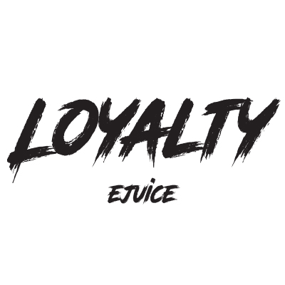 Loyalty eJuice
