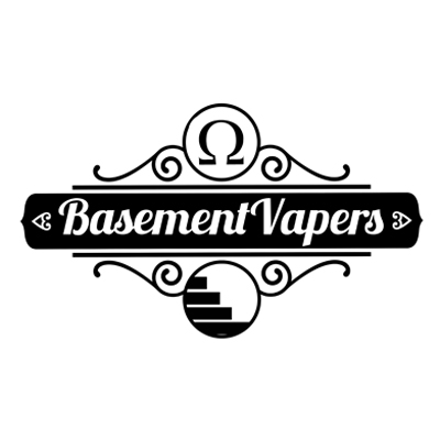 Basement Vapors
