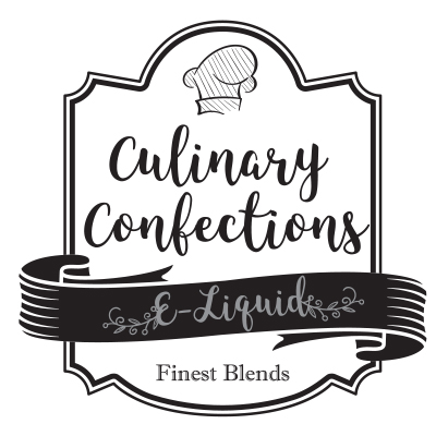 Culinary Confections