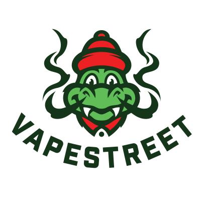 VapeStreet