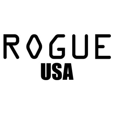 Rogue Mods