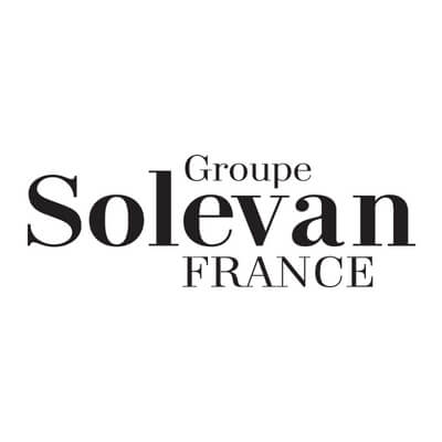 Groupe Solevan France