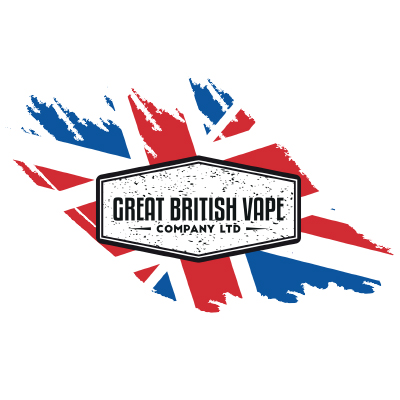 Great British Vape