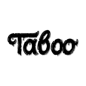 Taboo E-Liquid