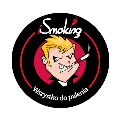 iSmoking
