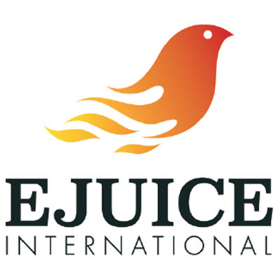 Ejuice International